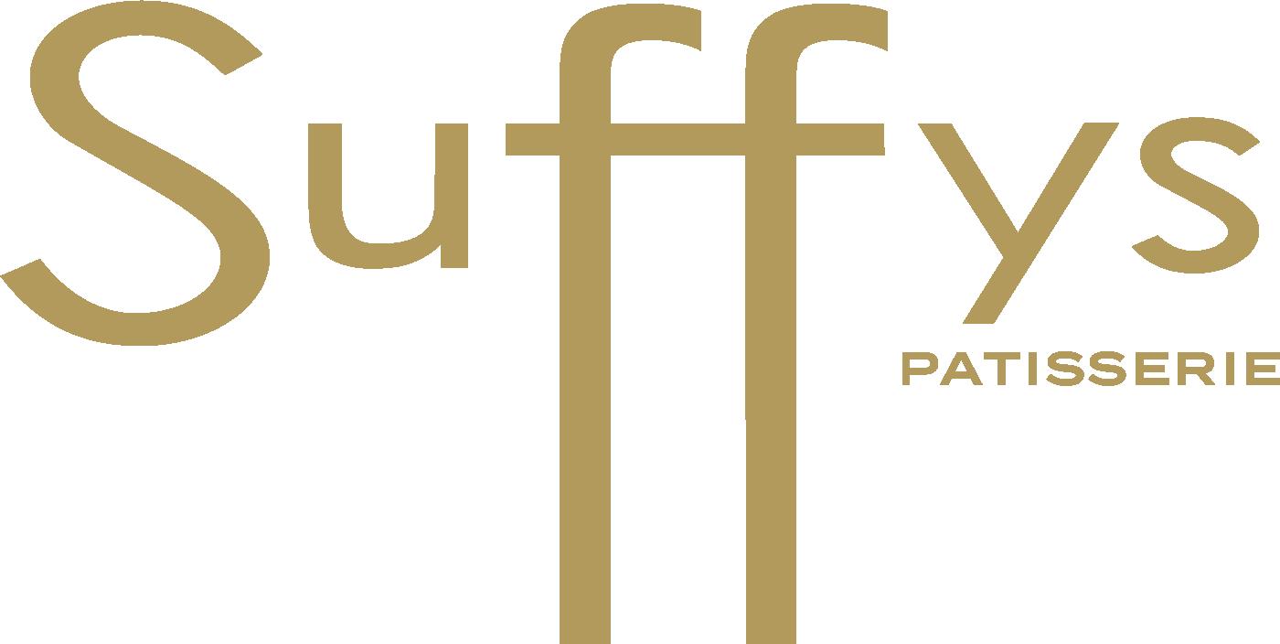 Logo Suffys